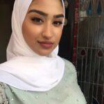 Suyeba Aslam